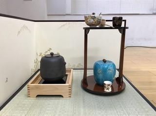 20171121麻生_171205_0094.jpg