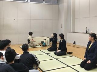 20171121麻生_171205_0117.jpg