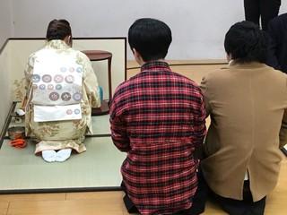 20171121麻生_171207_0213_0.jpg