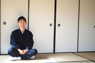 3講師profile.jpg
