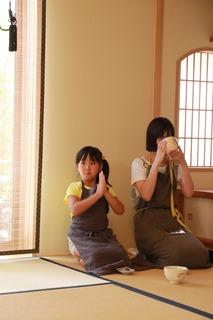 ☆IMG_3200.JPG