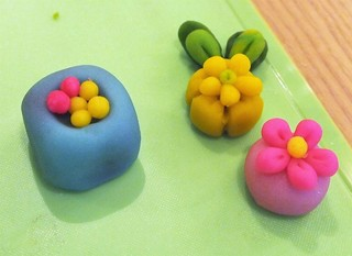 和菓子 留学生 (2).jpg
