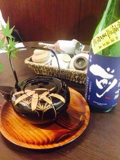忘年会日本酒.jpg