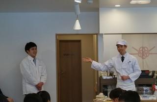 松尾、一木ツーショット.JPG