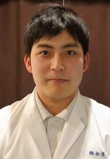 松尾さんプロフィール写真.JPG