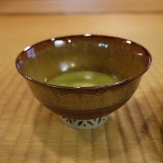 高取焼茶碗.jpg