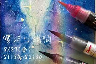 Image from iOS (4).jpg